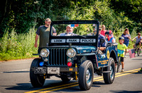 4th of July 2019 Parade