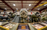 New England Air Museum (NEAM)