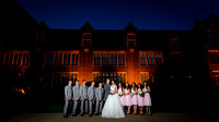 Weddings Slideshow
